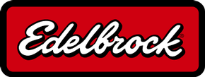 Edelbrock & Professional Products  Parts
