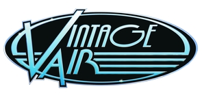 A/C & Heat Kits- Vintage Air, Classic Air, Old Air