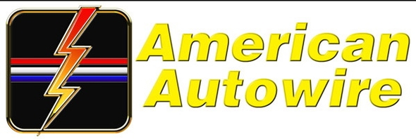 American Autowire   (AAW)