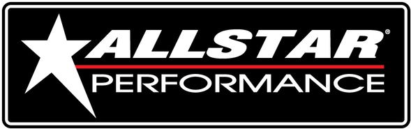 Allstar Performance   (ALL)