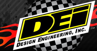 Design Engineering Inc (DEI)