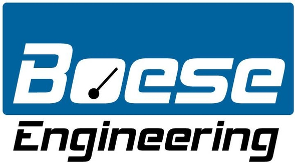 Boese Engineering(BOE)