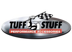 Tuff Stuff Performance (TFS)