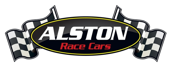 Alston Racing (ALS)