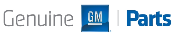 Genuine GM Parts(GM)