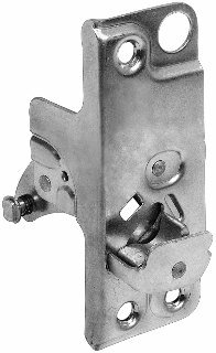 DII-18 1955-59 GM TRUCK  Front Door Latch