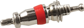 ALLSTAR  99150  REPLACEMENT VALVE CORES-10PACK
