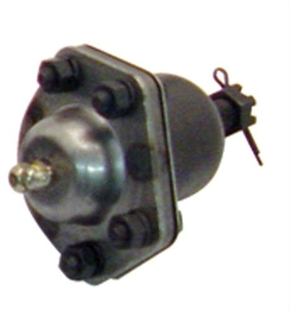 CPP-FA 903  1973-87 CHEVY TRUCK UPPER BALL JOINT