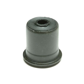 CPP-FB 254 REAR LOW CONTROL ARM BUSHING 65-77 GM