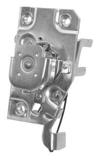 1967-72 CHEVY TRUCK DOOR LATCH