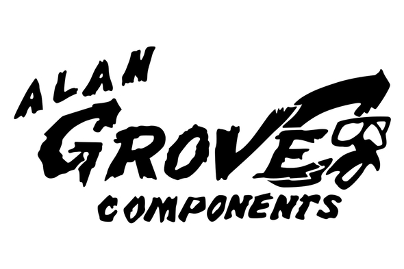 Alan Grove Components (ALG)