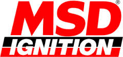 MSD Ignitions(MSD)