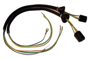 AMERICAN AUTOWIRE -CE55001  Head Light Connection Harness