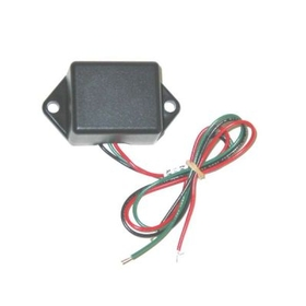PAINLESS WIRING 64024  VATS Module Late Type