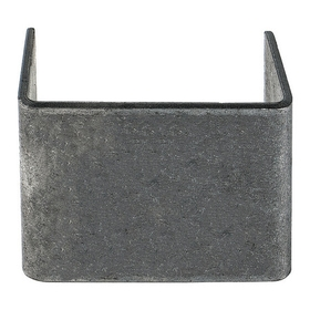 Rockwell American 7403 Weld -On Stake Pocket