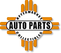 Auto Parts and Collectibles